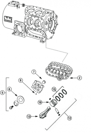 Tekonsha Primus Iq Wiring Diagram additionally Truck Trailer Wiring Diagram in addition Tekonsha Brake Controller Wiring Diagram Ford F 250 also 2 Pin Wire Connectors additionally Dodge Ke Diagram. on tekonsha wiring diagram