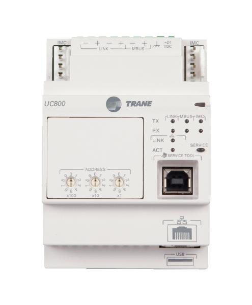 trane parts. tracer™ uc 800 centrifugal trane parts